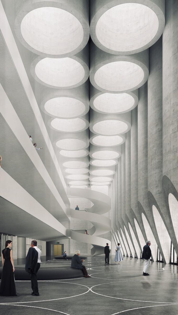 oks architetti_concert hall vilnius_12