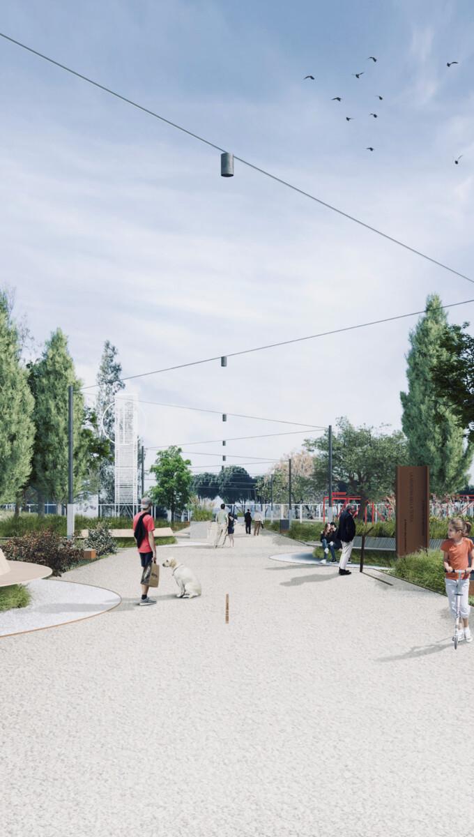 oks architetti_parco del diversivo_grosseto_09