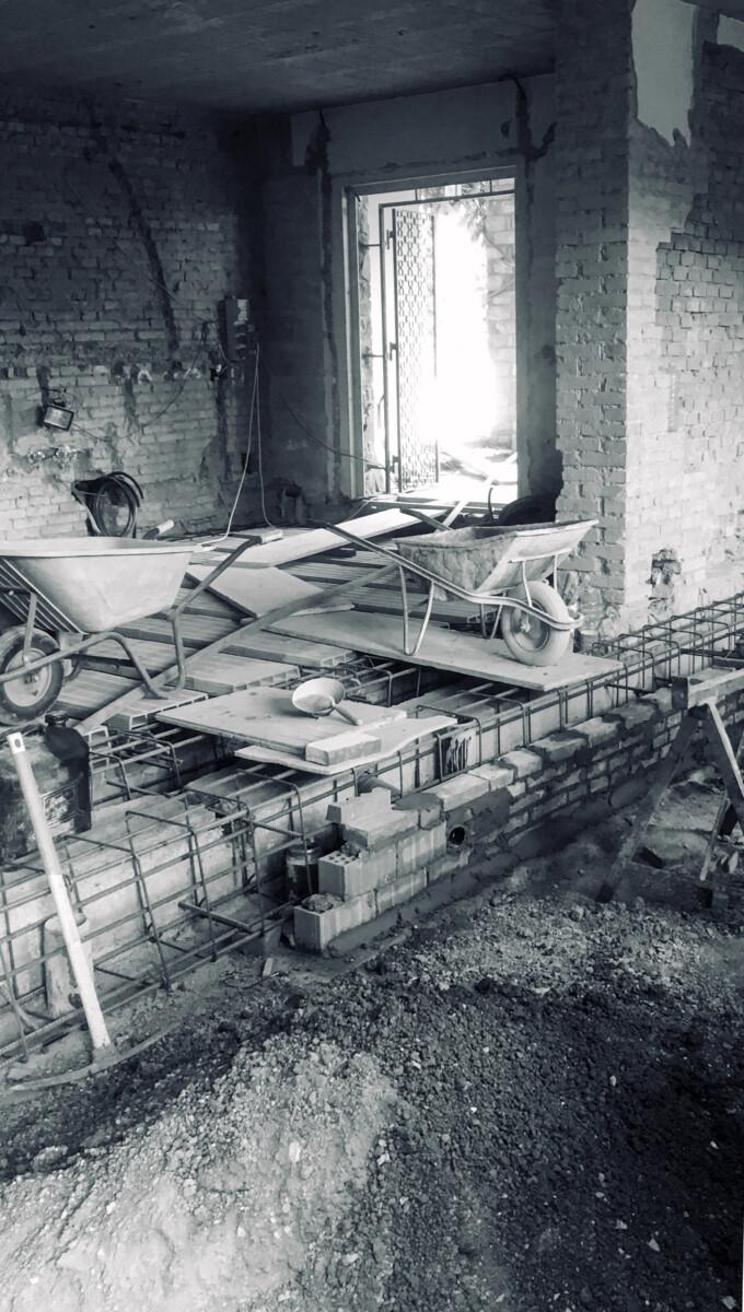 oks architetti_work in progress_zona giorno sieci_06