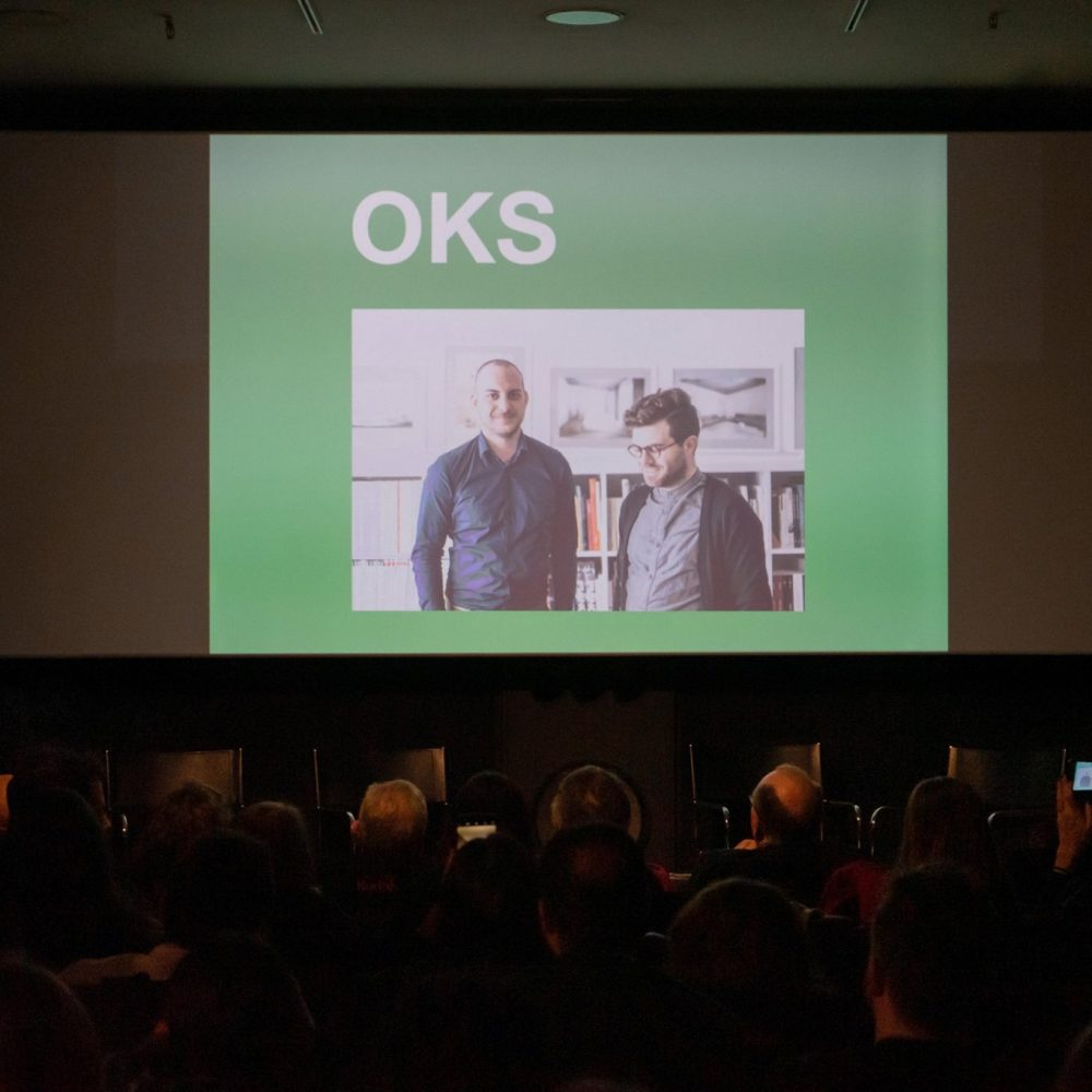 oks_news_02