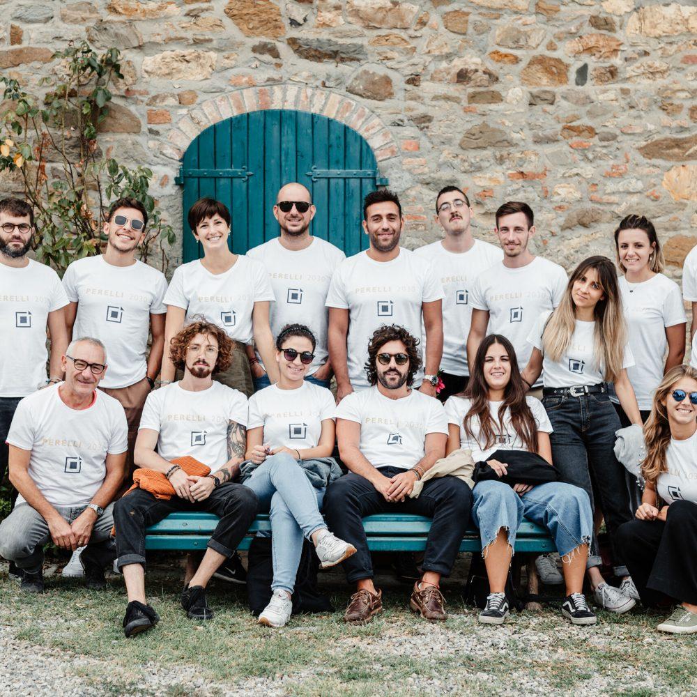 WS Perelli 2030 - Il Borro